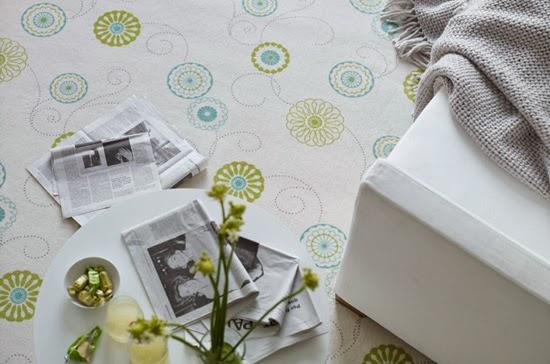 bodenbelag blog unbedenklicher bodenbelag f rs kinderzimmer rundumschutz f r die kleinen. Black Bedroom Furniture Sets. Home Design Ideas