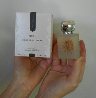Muse perfume.jpeg