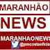 Assaltantes invadem casa e estupram duas jovens em São Luís