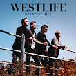 Westlife - Greatest Hits (Deluxe Edition) - Album (2011) [iTunes Plus AAC M4A] - Oodobe Music | iTunes Plus AAC M4A