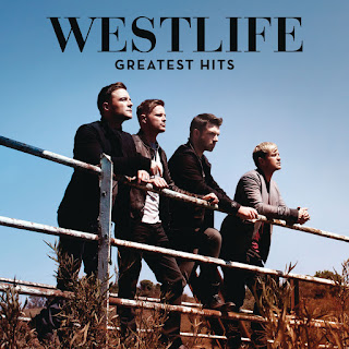 Westlife - Greatest Hits (Deluxe Edition) - Album (2011) [iTunes Plus AAC M4A]