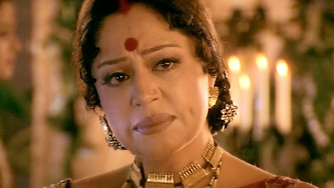 World Reviews Now!: Devdas (2002 Film