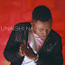 VIDEO: Moni Centrozone – Tunaishi nao mp4 download