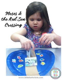 http://www.biblefunforkids.com/2017/05/24-moses-red-sea-crossing.html