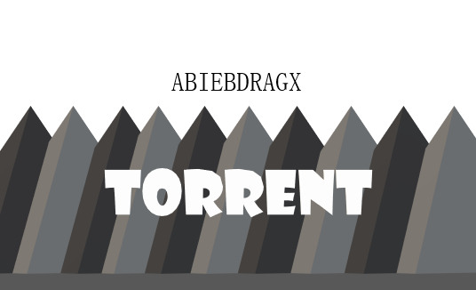 26 Situs Torrent Terbaik dan Bisa diakses Terbaru 2018. Website torrent yang belum diblokir, Situs torrent yang tidak diblokir, situs torrent yang bisa diakses, The Pirate Bay, RARGB, 1337x, abiebdragx