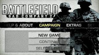 Battlefield Free download
