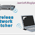 Wireless Network Watcher 1.79 For Windows Final Update