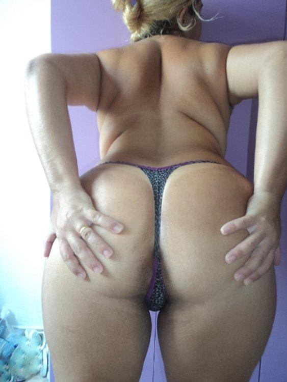 Gorgeous women! sexo com coroas rabudas bunda. Kelly, your