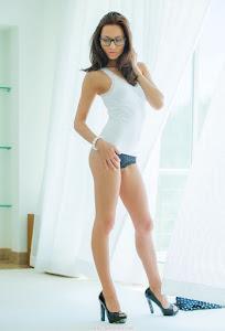 Nude Babes - feminax%2Bsexy%2Bgirl%2Bmichaela_isizzu_04944%2B-%2B06.jpg