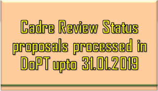 cadre-review-status-proposals-processed-in-dopt-uptp-jan-19