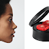 #Tecnologia @MGallegosGroupNews LOUIS VUITTON HORIZON EARPHONES .