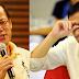 Must Watch: Noynoy Aquino Nag-deny Di Daw Sya Kasama Sa Mamasapano Operation!