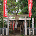 Truyền thuyết thành thị về Oiwa- Yotsuya Kaidan của Nhật bản