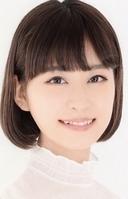 Honnizumi Rina