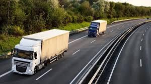 دراسة جدوى فكرة مشروع شركة نقل بضائع خفيفة فى مصر 2020