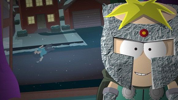 south-park-the-fractured-but-whole-pc-screenshot-www.deca-games.com-1