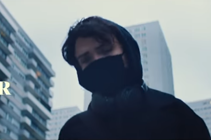 Donwload Mp3 Alan Walker, Sabrina Carpenter & Farruko - On My Way dan Lirik lagunya
