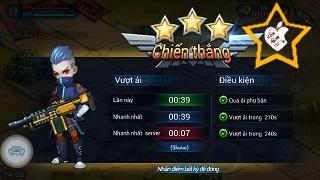 game avengers huyen thoai cho iphone