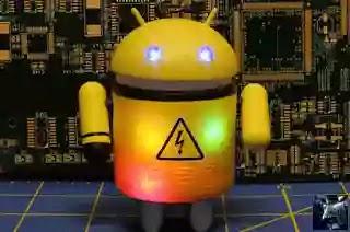 23 Aplikasi Hacking Android Terbaru Updated