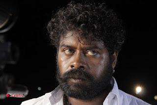 Arasakulam Tamil Movie Stills  0022.jpg