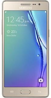 Samsung Mobile Customer Care Number