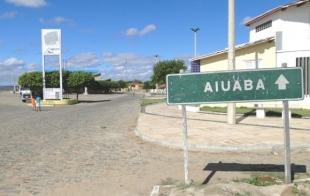 CRIMES EM SÉRIE:  Aiuaba registra 5º morte envolvendo vereadores e familiares em cerca de 6 meses