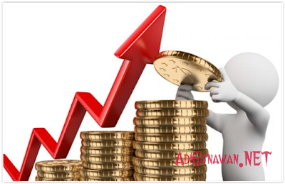 Tujuan Pasar Modal