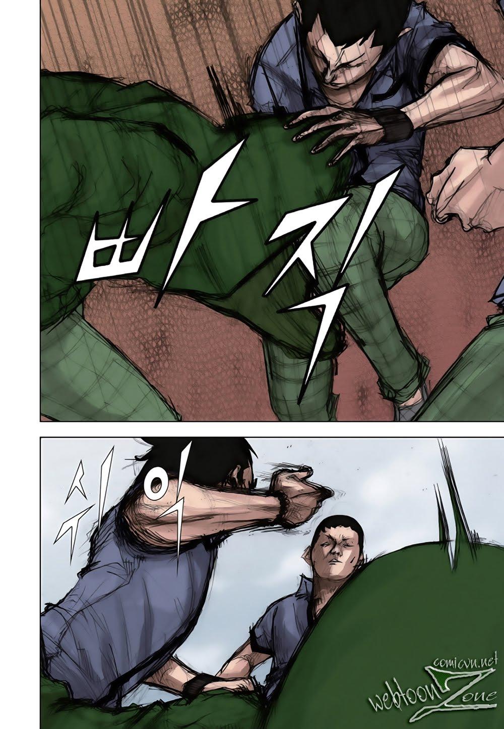 Tong phần 1-2 trang 7