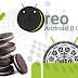Estes são os smartphones da Samsung que podem receber o Android Oreo