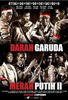 yang film yang diproduksi oleh kerja sama Media Desa Indonesia milik Download Film Merah putih 2 (2010) DVDRip