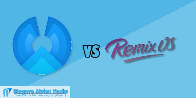 phoenixos-vs-remixos