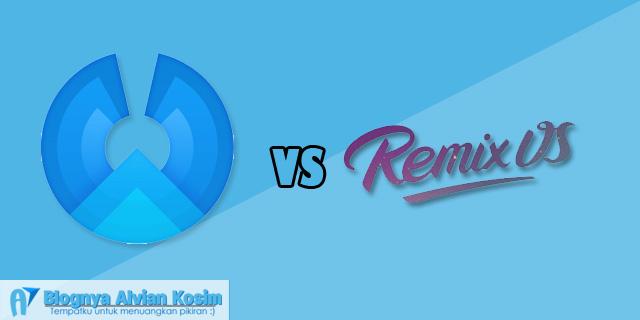 phoenixos-vs-remixos