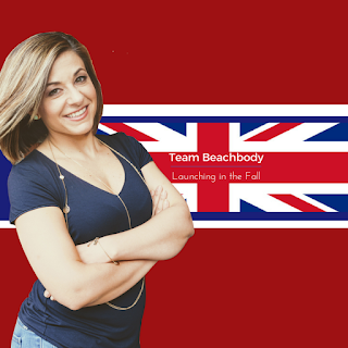 beachbody coaching UK, beachbody + england, top beachbody coaches, UK+ Beachbody, Beachbody Training + UK, Beachbody teams + UK, katy ursta