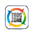 http://www.troczone.com/profil-Laety1987.html