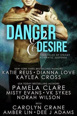 https://www.goodreads.com/book/show/22934431-danger-and-desire