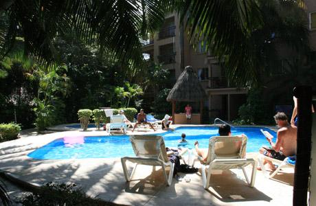 Tukan_Hotels