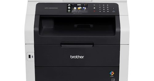 download driver brother mfc 9340cdw firmware and drivers free download. Black Bedroom Furniture Sets. Home Design Ideas