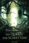 http://miss-page-turner.blogspot.de/2017/06/rezension-die-quelle-der-schatten-harry.html