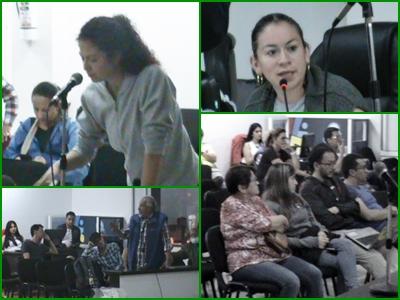 https://fusagasugaprensametronet.blogspot.com/2018/11/socializacion-proyecto-que-adopta-la.html