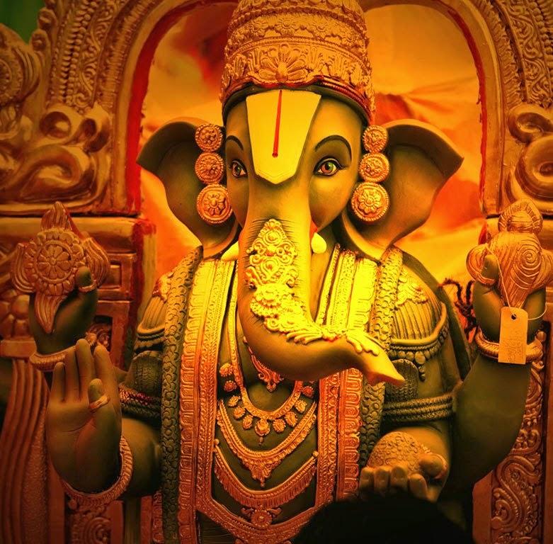 Siddhivinayak Temple Mumbai Information In Hindi