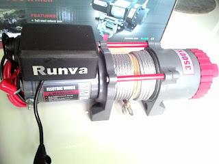 วินซ์ไฟฟ้า1ตัน รอกสลิงไฟฟ้า 1ตัน รอกไฟฟ้า 1ตัน วินซ์ไฟฟ้า1ตัน วินซ์1ตัน วิน1ตัน วินซ์ไฟฟ้า3000 วินซ์3000 วิน3000