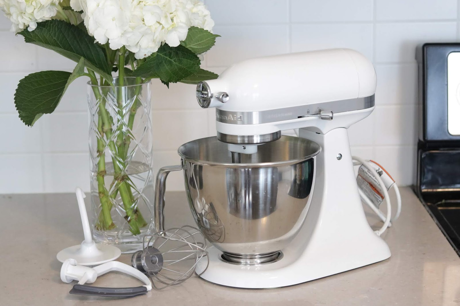 what to register for at bed bath and beyond kitchenaid stand mixer