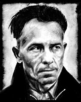 An introduction to the life and history of ed gein