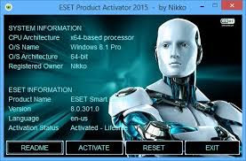 eset nod32 antivirus license key 2018 fb
