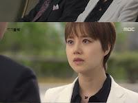 [RATING & SPOILER] Goodbye Mr. Black Merajai Drama Korea Rabu-Kamis