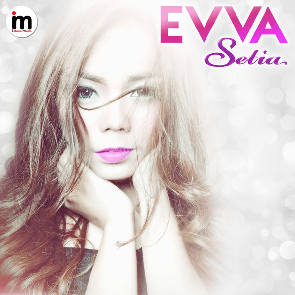 Lirik Lagu EV-VA - Setia