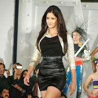 Katrina kaif latest stylish photos
