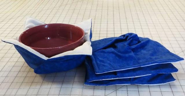 https://joysjotsshots.blogspot.com/2016/04/flat-out-bowl-holders.html