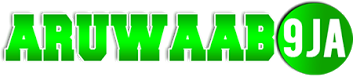 Visit Aruwaab9ja.com.ng for Music, Videos and much more