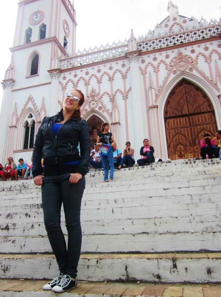 LOS REYES MAGOS DE CAPACHO